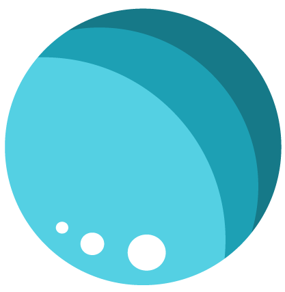 Логотип сайта День дачника