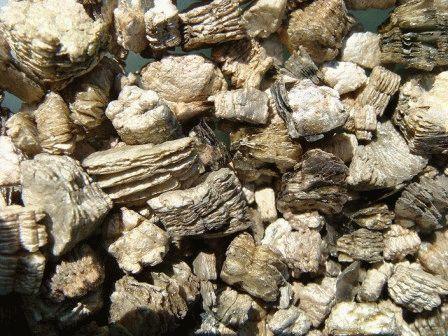 Вермикулит – неорганический природный почвоулучшитель купить