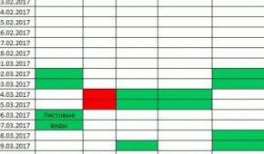 Миниатюра к статье Лунный календарь 2018: когда сажать перец на рассаду